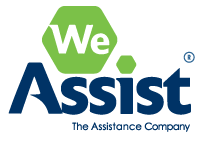 We Assist Group
